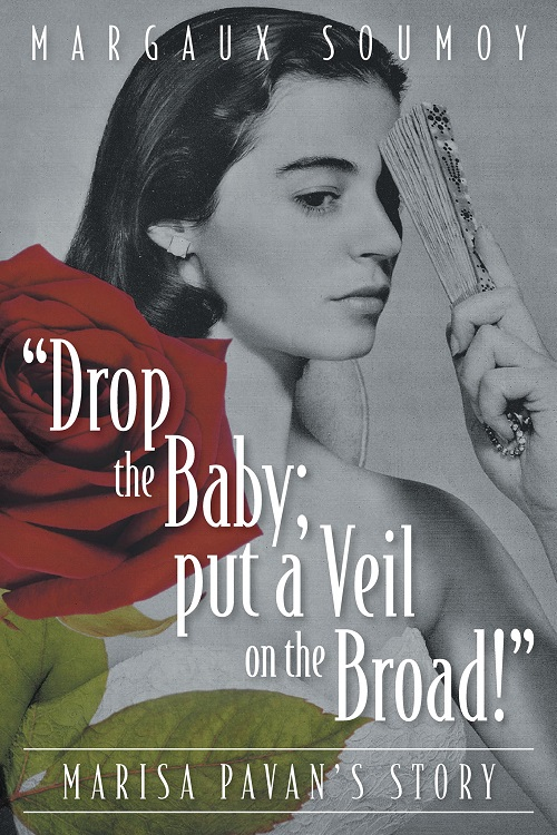Drop the Baby; Put a Veil on the Broad!